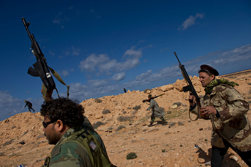 libyan-rebel-ak-1031