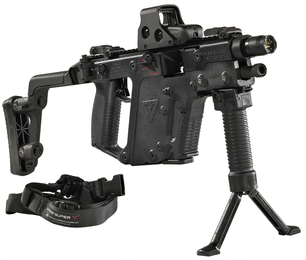 smg-tp-13-3_4-right1