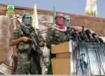 AK-103_Gaza(Hamas)