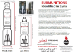cluster_submunitions_Syria