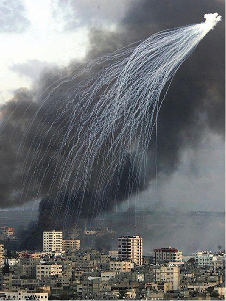 Israeli_phosphorus_Gaza_2009