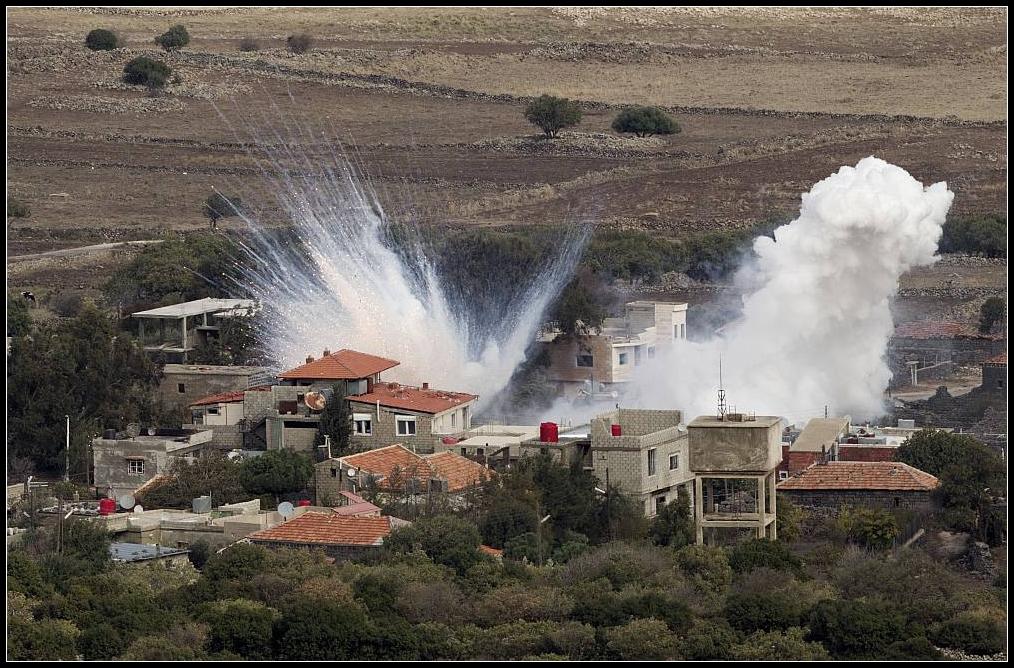WP_Syria_2012 (Ariel Schalit)