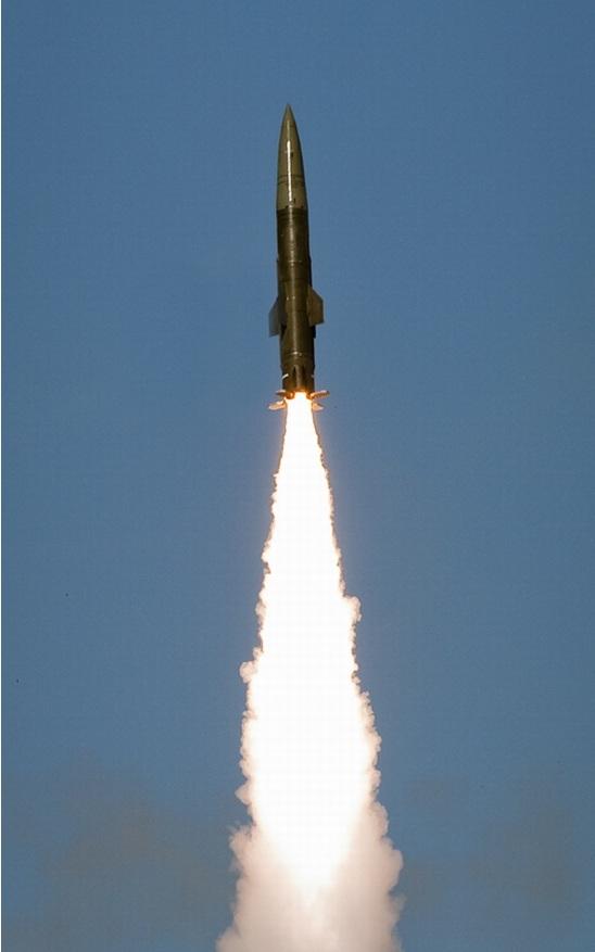 9M79-1 missile