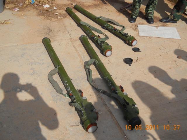 Anza Mk-II (2)