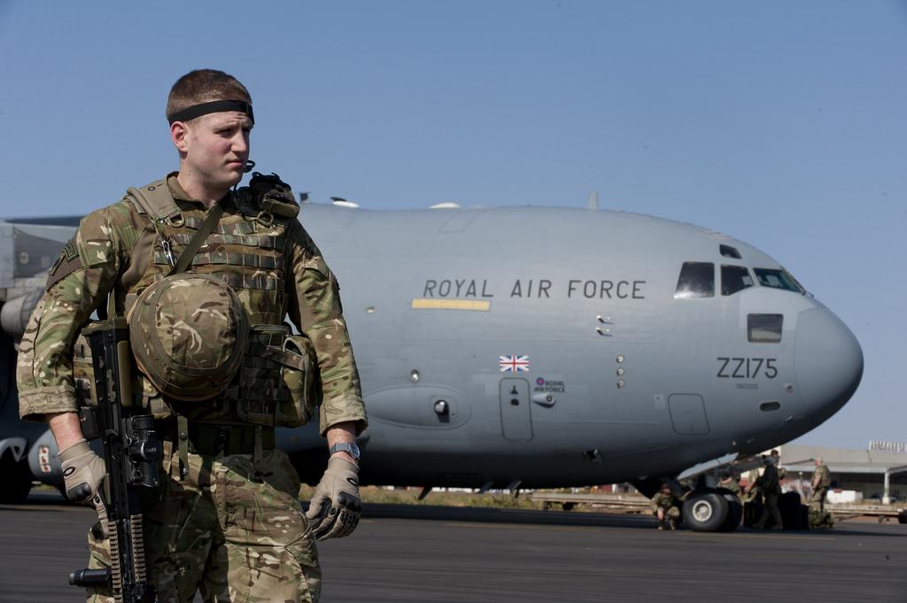 RAF Reg (1)