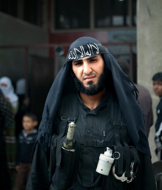 Nusra_grenade