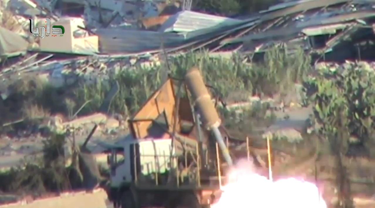 Falaq-2_Syria