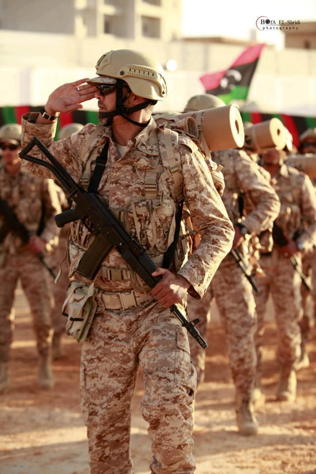 Bulgarian_AKs_Libya(1)