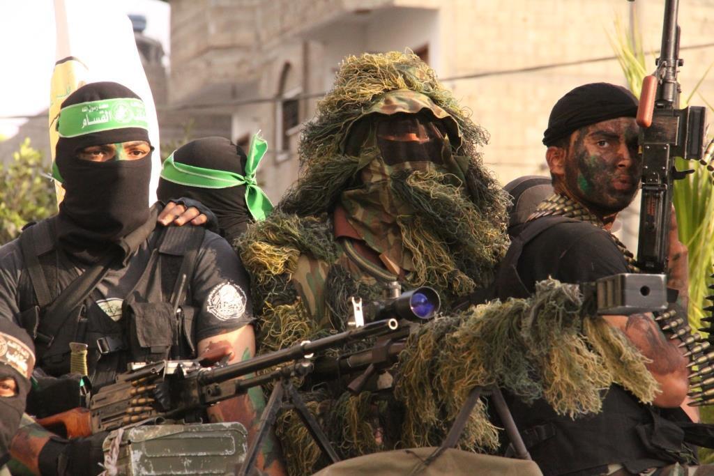 HS.50clone_withmarkingsabraded_Gaza